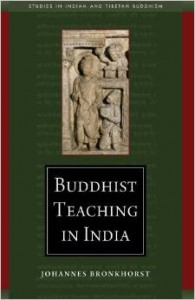 bronkhorst-b-teaching-india