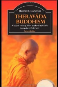 gombrich-theravada-social-history-2