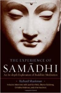 shankman-experience-samadhi