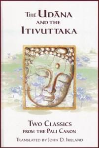udana-itivutakka-ireland-3